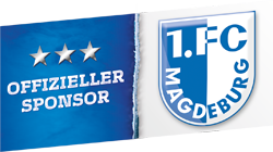fcm-sponsor