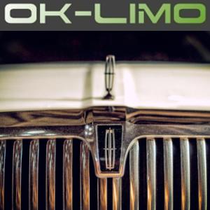 ok-limo-magdeburg